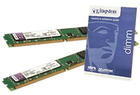 Memoria RAM PC Desktop assemblato Computer fisso