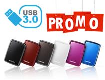 Offerte Hard Disk USB