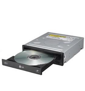 Unità ottica DVD e CD PC Desktop assemblato Computer fisso